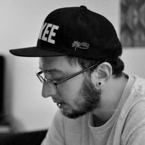 Antonio Hernandez - YungGutted_bio-512x512