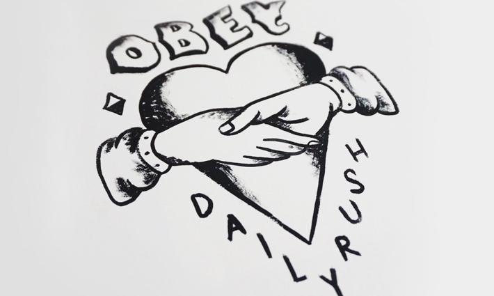 Obey-x-Daily-Rush-Rotterdam4_710